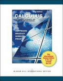 Calculus for Business  Economics and the Social and Life Sciences  Brief Version PDF
