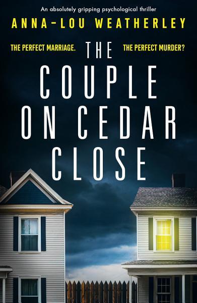 Download The Couple on Cedar Close Book
