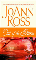 Out of the Storm PDF