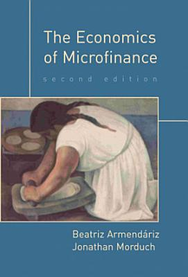 The Economics of Microfinance PDF
