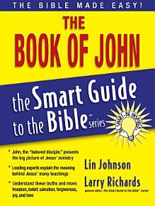 The Book of John PDF