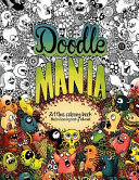 Doodle Mania PDF