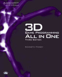 3D Game Programming All in One PDF