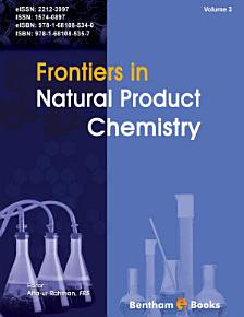 Frontiers in Natural Product Chemistry PDF