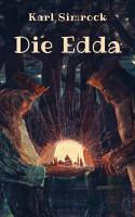 Die Edda PDF