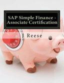 SAP Simple Finance   Associate Certification PDF