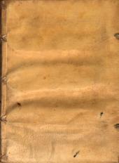 S. Ilefonso [sic] defendido y declarado: quatro libros en defensa de sus reliquias y doctrina, de la razon con que retiene su santo cuerpo la ciudad de Çamora y respuesta a lo que varios autores oponen a sus escritos