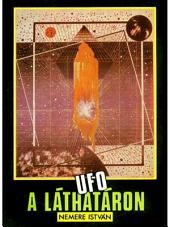 UFO a láthatáron