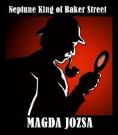 Neptune King of Baker Street