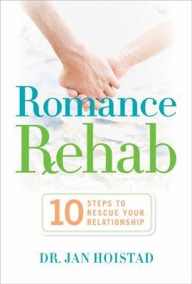 Romance Rehab