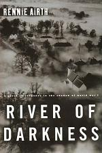 River of Darkness Book 1