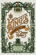 The King's Curriculum
