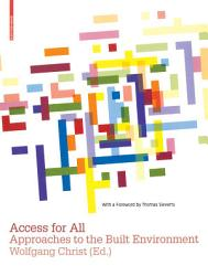 Access for All PDF