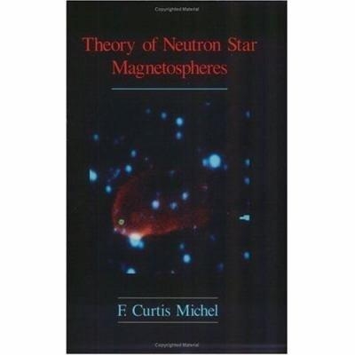Theory of Neutron Star Magnetospheres