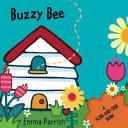 Buzzy Bee PDF