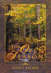 The Open Season Book PDF