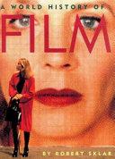 A World History of Film PDF
