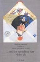 Wolfgang Amadeus schreibt an Maria Anna Thekla Mozart PDF