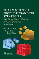 Pharmaceutical Product Branding Strategies PDF