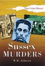 Sussex Murders