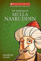 The Wisdom of Mulla Nasruddin PDF