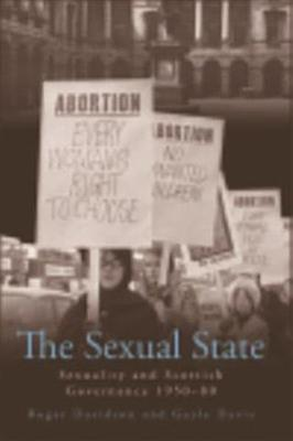 Sexual State PDF