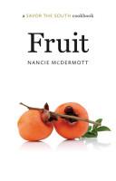 Fruit PDF