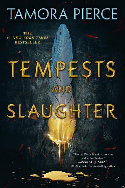 Download Tempests and Slaughter  The Numair Chronicles  Book One  Book