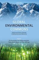 Global Environmental Commons PDF