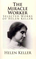 The Miracle Worker PDF