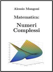 Matematica: Numeri Complessi