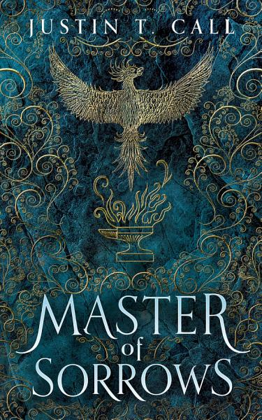 Download Master of Sorrows Book