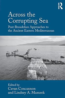 Across the Corrupting Sea PDF