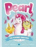 Pearl #2