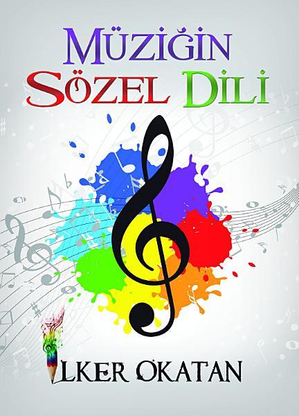 Muzigin Sozel Dili