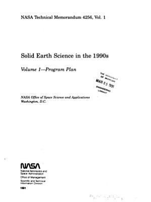 NASA Technical Memorandum