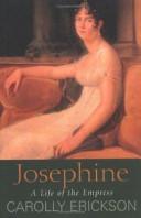 Josephine PDF