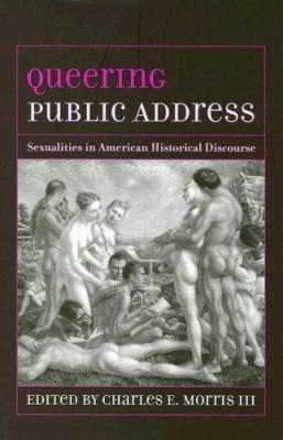 Queering Public Address PDF