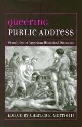 Queering Public Address Book PDF