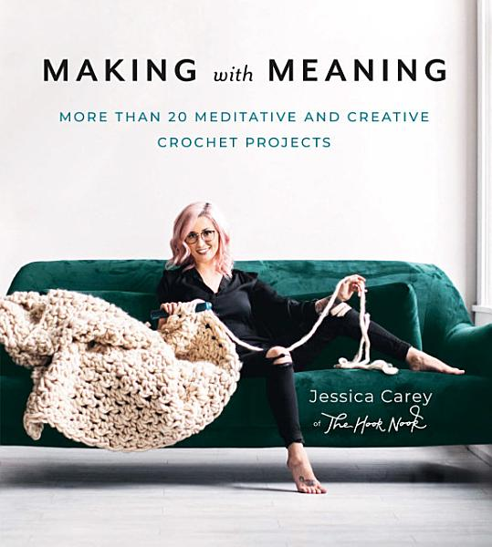 Download Making with Meaning Book