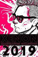 XENON Illustration Collection 2019