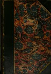 Le Comte de Montecristo, Volume 4