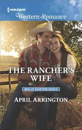 The Rancher's Wife