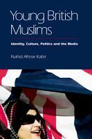 Young British Muslims PDF
