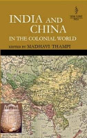 India and China in the Colonial World PDF