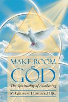 Make Room for God PDF