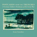 Postcards from the Trenches