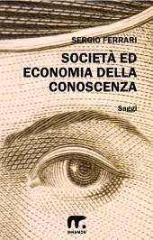 Società ed economia della conoscenza