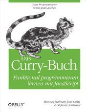 Das Curry Buch PDF