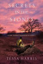 Secrets in the Stones
